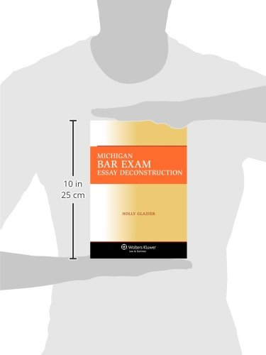 pennsylvania bar exam essays on education