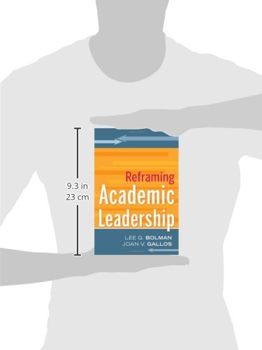 reframing leadership , this research uses data to develop leadership theory, this research relies on case studies and research to develop how leadership works in practice, this type of leadership involves practical.