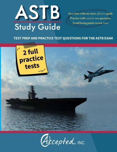 ASTB Math Skills Test MST Flashcards by ProProfs